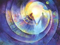 Практика пробуждения — освобождение внутренней сути — мистическая игра
