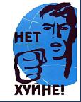 Александер Барштейн аватар