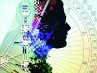 Курс «Рейв Биология» с Мартинон Грассинджером