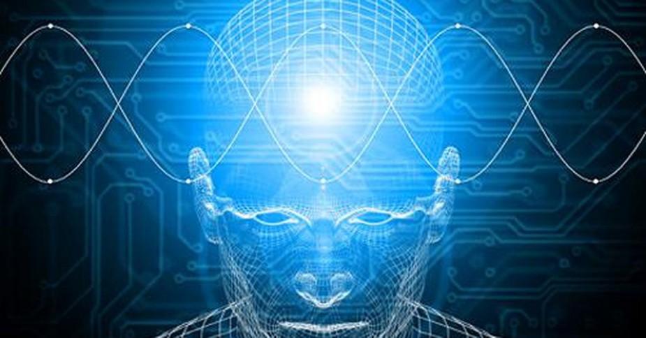 Замечательное повествование о ментальных проекторах в целом, и точное понимание себя в частности, из личного опыта. Проживание на лицо.