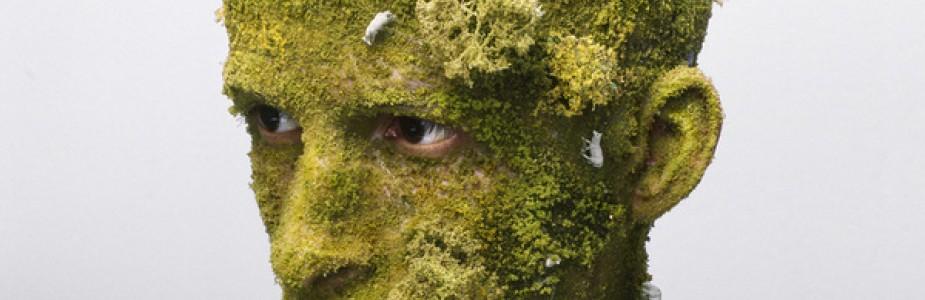 Как меняется психология человека под влиянием природного ландшафта?