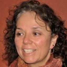Диана Медина