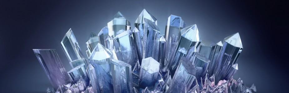 Соответствие Генных ключей и камней или минеральных групп