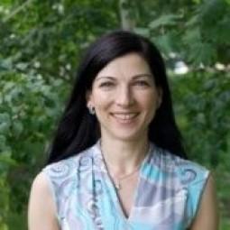 Александра Емельяненко