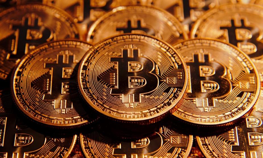 Что ждет биткоин в 2017-2020?