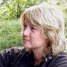 Катерина Бабенко