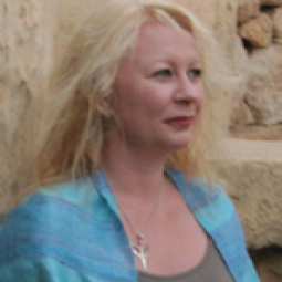 Кейт Браниган