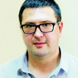 Владимир Резванов